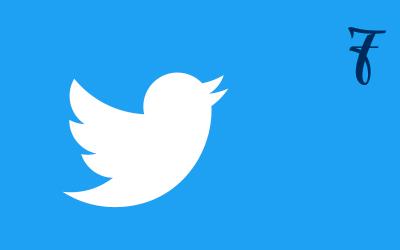 Twitter's Random Tweets