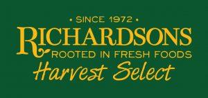 Richardsons