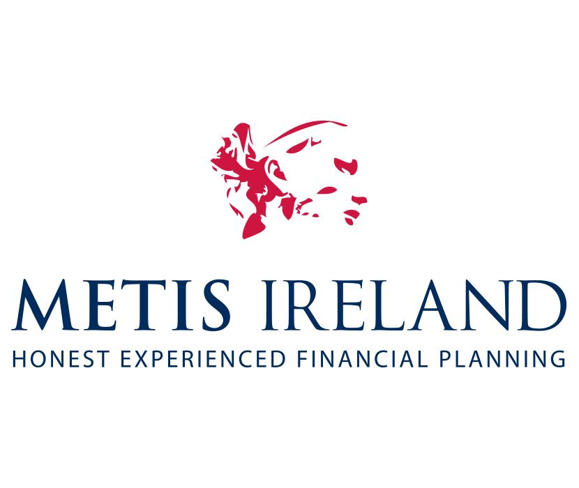 Metis Ireland Brand Identity