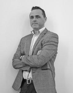 Strategic director