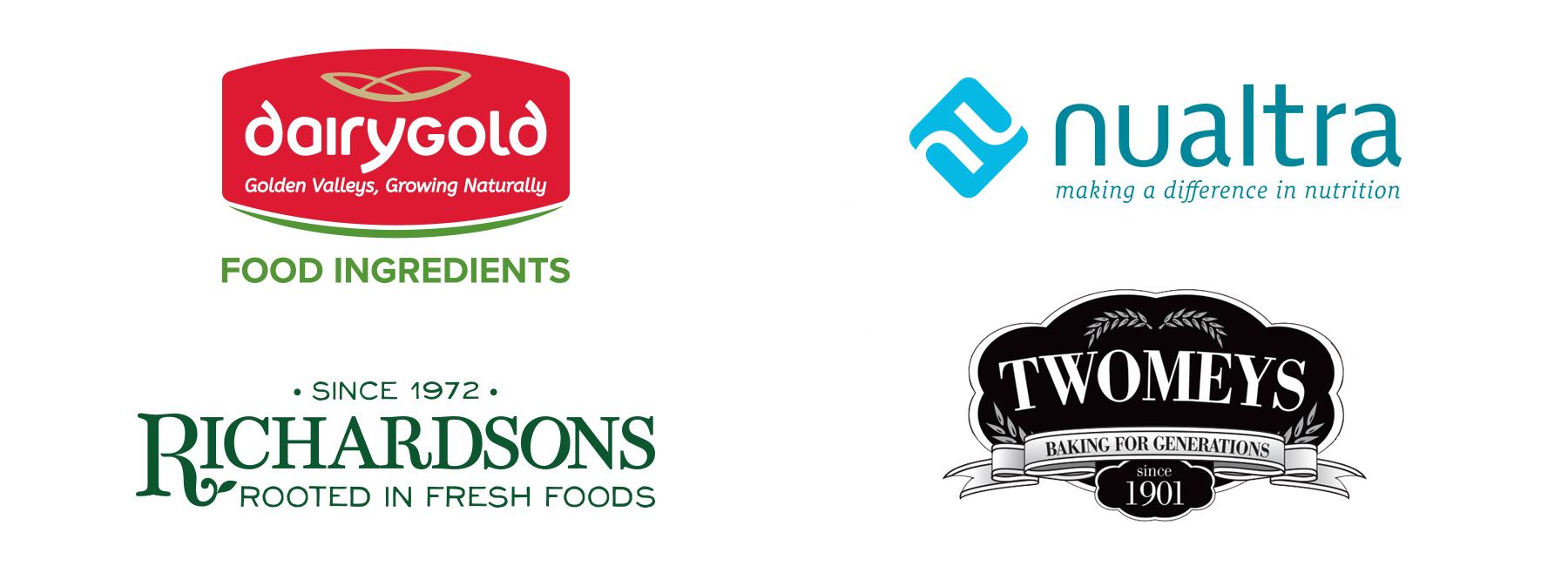 Frawley Branding | Branding Agency | Brand Strategy & Design | Sectors
