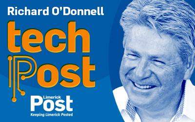 Tech Post Episode 4
