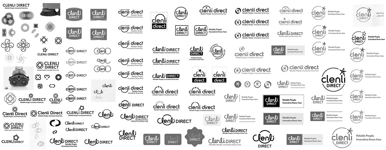 Clenli Direct