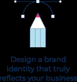 Strategic Marketing Partners